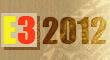 E3 2012 : des nouveautés Zelda ?
