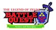 E3 2012 : bilan de la conférence nintendo [MAJ]
