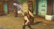 Miyamoto : l'apprentissage dans Zelda