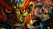 Dossier Ganondorf