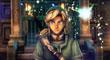 Zelda Wii U : des rumeurs qui font du bruit