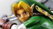 Link se refait une beauté