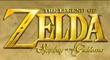 Zelda-Symphony de retour au Québec