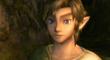 Twilight Princess : l'apogée d'une légende ?