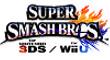 Link dans Smash Bros.