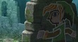 A Link Between Worlds : la revue de presse