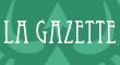La Gazette #64