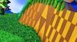 Nintendo Direct : NES Remix et Zelda dans Sonic