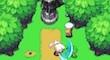 Midora, un nouveau Zelda like sur Kickstarter