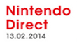 N-Direct : NES Remix et Console virtuelle