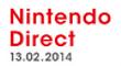 N-Direct : NES Remix et Console virtuelle