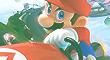 MàJ : Une offre spéciale avec Mario Kart 8