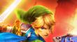 E3 - Nouvelles infos sur Hyrule Warriors