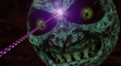 E3 - Récapitulatif des infos sur Zelda