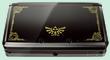 Nintendo sur un nouveau Zelda 3DS ?
