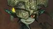 Hyrule Warriors, le trailer Midona