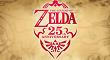 Marathon Zelda sur jeuxvideo.com