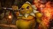 Hyrule Warriors, vidéos de Gameplay