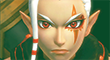 Un Guide pour Hyrule Warriors