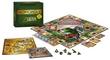 Le Monopoly Zelda en France !