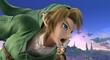 50 raisons de jouer à Super Smash Bros !