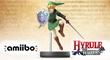 Au fait, que sont les Amiibo ?!