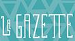 La Gazette #107