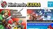 Nintendo Extra et Nintendo Kids arrivent sur notre PC !