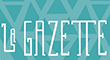 La Gazette #109