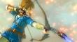 Zelda Wii U : première vidéo de gameplay