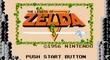 Record du monde battu sur Zelda I