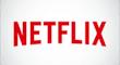 Une série Zelda live sur Netflix ?