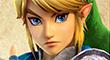 Spoiler : un personnage caché dans Hyrule Warriors
