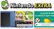 Entretien avec Aonuma dans un Nintendo Extra
