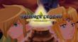 Triforce Legend : au-revoir et à bientôt !