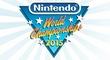 Zelda au Nintendo World Championship 2015