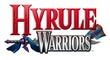 Hyrule Warriors All Stars sur Nintendo 3DS