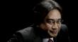 Satoru Iwata nous a quittés à 55 ans