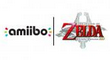 Twilight Princess HD, Hyrule Warriors 3DS et les amiibos