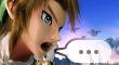 Zelda Wii U : et si Link se mettait à parler ?