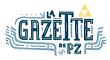 La Gazette Hors-Série : 30 ans de Zelda