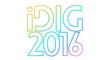Venez au iDIG Music Fest 2016 !