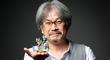 Eiji Aonuma parle de Twilight Princess HD et de Zelda Wii U
