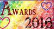 PZ Awards PZTeam 2016