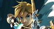 Le prochain Zelda reporté en mars 2017 sur Wii U et NX