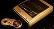 Une Super Nintendo Custom Zelda à vendre !