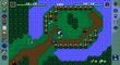 Un Zelda Maker créé par un fan