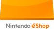 Réductions sur le Nintendo eShop