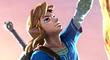 Zelda U / NX : Bilan avant le Nintendo Treehouse Live