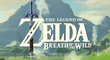 Nintendo présente Zelda: Breath of the Wild !